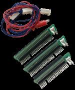 Bally/Stern LED Flicker Eliminator Kit